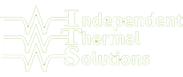 Independent Thermal Solutions, Heaters, Controls, Thermocouples